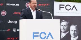 FCA Exec Shuffle Brings Bigland Back to Ram