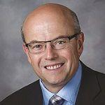 Steven LaPorte, Iron Mountain Information Management Services -
