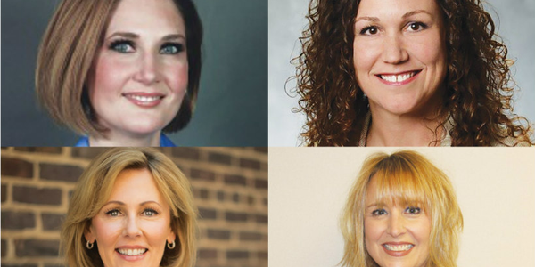 Automotive Fleet has been profiling leading women in fleet for more than a year, including...