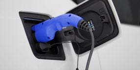 BMW Recalls Electrified Models for Charging Cable Issue