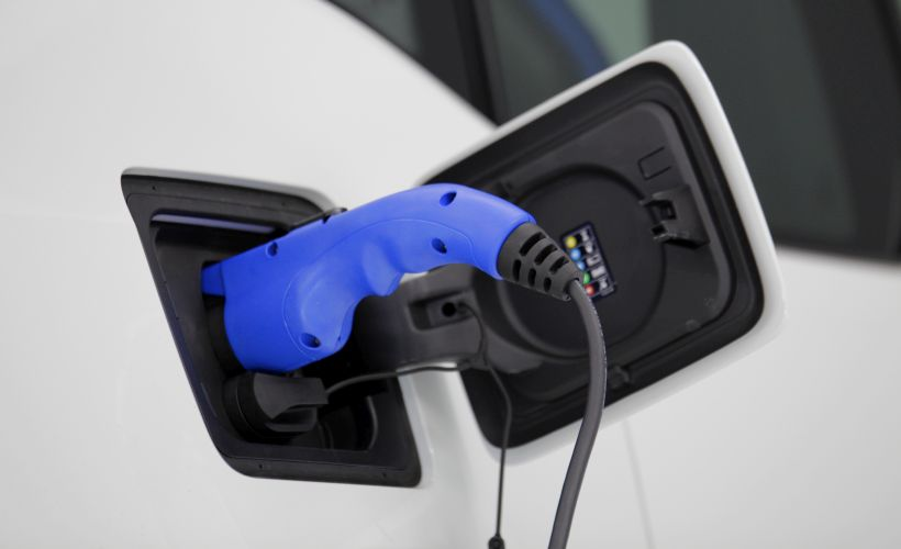 BMW Recalls Electrified Models for Charging Cable Issue - Safety
