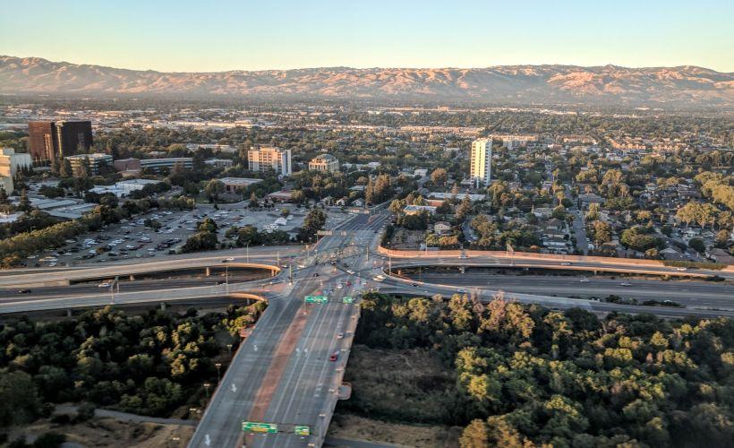 California Approves Autonomous Delivery Vehicles