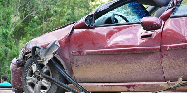 California is leading the nation with the lowest number of preventable crash deaths, while West...