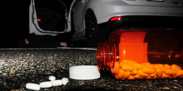 Massachusetts is at the forefront in the nation for developing ways to detect drugged driving.