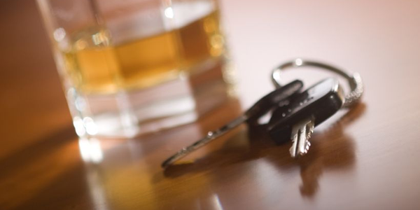 Wyoming and New Jersey have been named the best and worst state for drunk driving on a...