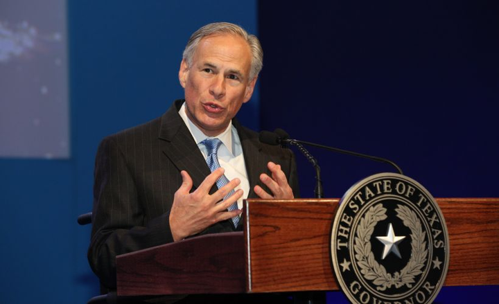 Texas Gov. Greg Abbott has convened a task force that will formulate how autonomous and connected vehicles will be tested in his state.