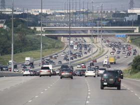NHTSA Awards Grants to Improve Roadway Safety