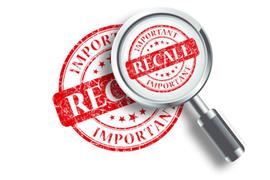 NHTSA Reminds Fleets to Check Recalls