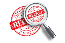 NHTSA Reminds Fleets to Check Recalls