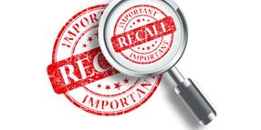 Toyota Joins Open Recall Campaign