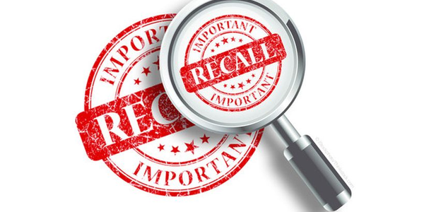 Toyota has joined the National Safety Council's Check to Protect campaign to address open recalls.
