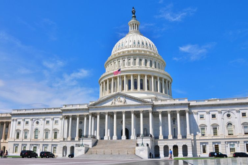 NHTSA has suspended its oversight of vehicle recalls during the partial federal government...