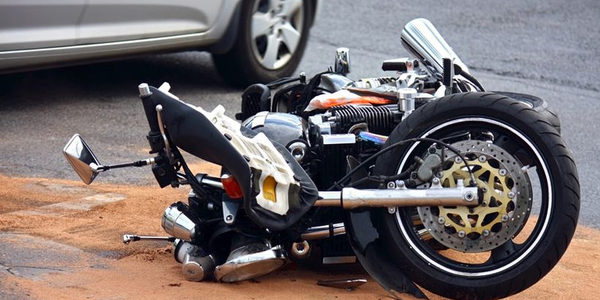 States with cell phone and texting bans have motorcycle fatality rates as much as 11% lower than...