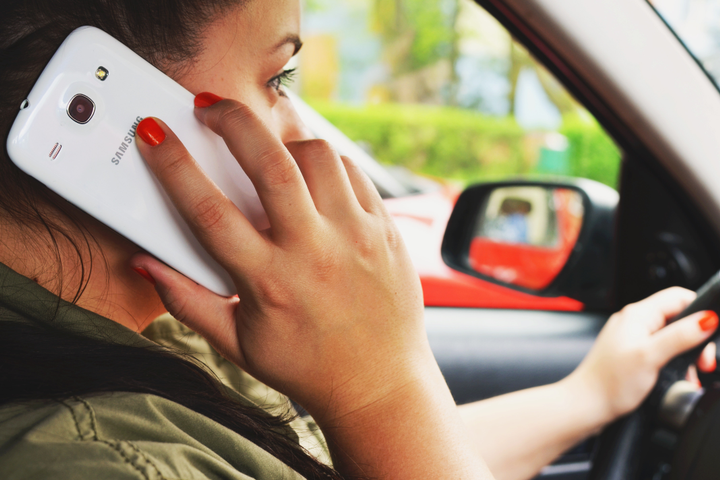 New Cell Phones 2020.Illinois Boosts Penalty For Distracted Drivers Safety