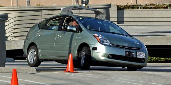 GM, Ford, Toyota, and others have developed safety guidelines for the test drivers of autonomous...