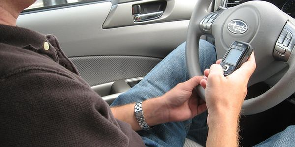 Massachusetts became the 16th state in the nation to adopt a hands-free driving ban in late...