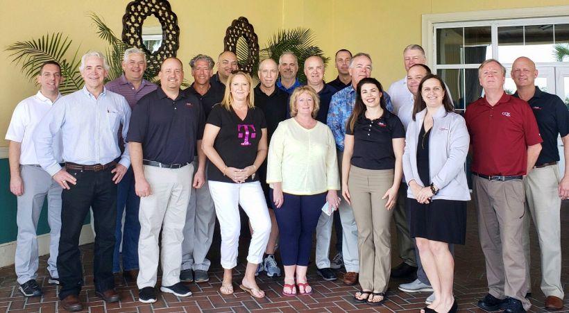 Fleet Response Hosts Client Advisory Board