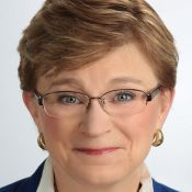 Lorraine Martin, CEO, National Safety Council -