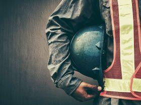 Vehicle Crashes Remain Leading Employee Death Cause