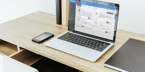 Geotab Marketplace Adds Workforce Management Solutions