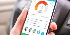 Azuga Offers FleetMobile App at No Cost