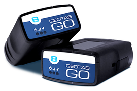 Feds Validate Cybersecurity of Geotab Device