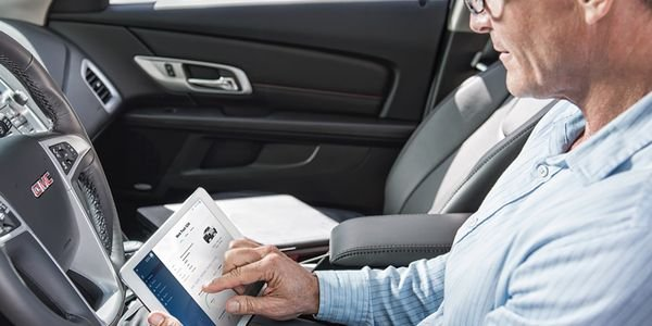 General Motors has rolled out its latest OnStar-based factory telematics solution.