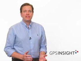 GPS Insight Announces Branding Update