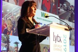 Lytx Grows Revenue, Adds Fleet Clients