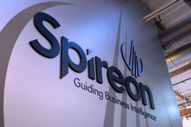 Spireon Sold to N.Y. Private Equity Firm