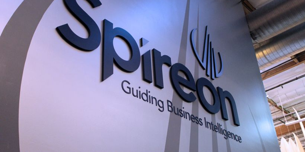 Spireon has announced a new modular vehicle tracking hardware device that includes optional...