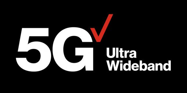 Verizon has launched its 5G Ultra Wideband public wireless network in Chicago and Minneapolis.