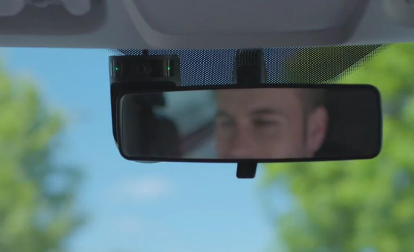 Donlen to Offer Nauto Video Safety Tech