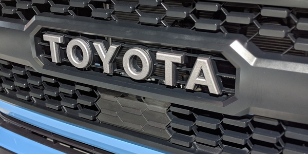 Toyota and Suzuki's collaboration to supply vehicles for India has expanded to Africa and other...