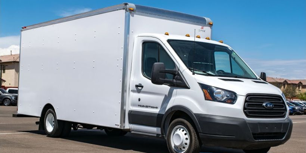 Supreme Corp. is recalling its Spartan service bodies on Ford Transit vans.