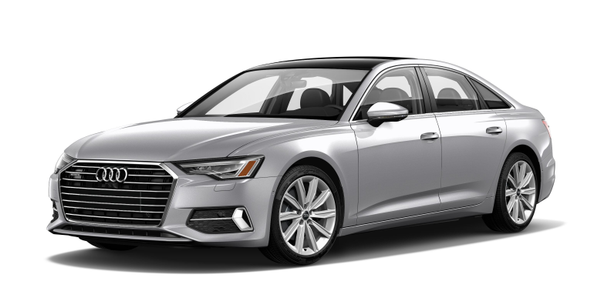 Audi updated its A6 sedan for 2019, and will offer a $3,000 corporate incentive on the 2020 model.