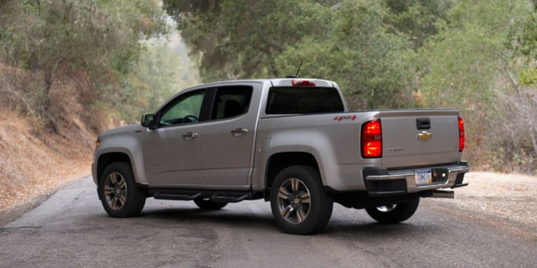 General Motors is committed to featuring diesel engine options in an array of vehicles,...