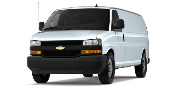 G.M. is recalling the 2016-2018 Chevrolet Express and GMC Sierra for a climate control module...