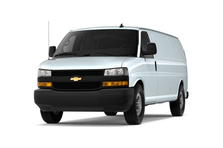 G.M. is recalling the 2016-2018 Chevrolet Express and GMC Sierra for a climate control module defect.