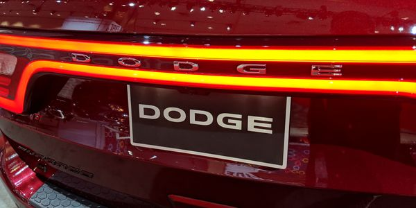 The Dodge brand moved up five slots to eight for reliability in the annual Consumer Reports report.