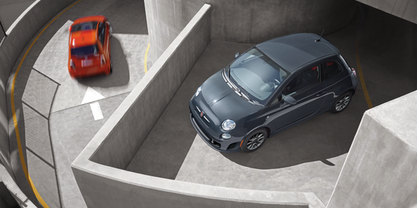 FCA will discontinue its Fiat 500 and 500e in North America after the 2019 model year.