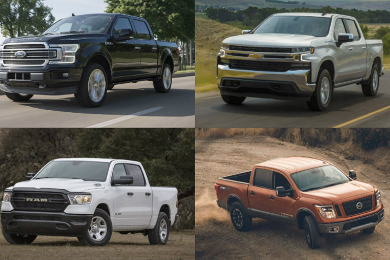 Commercial fleet sales saw weakness in November after several strong months that bucked the...