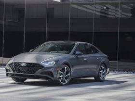 Hyundai Releases 2020 Fleet Incentives