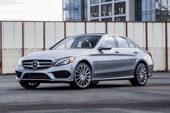 Mercedes-Benz has recalled its 2018 C300 and E300 models for an electrical defect that could affect the battery.
