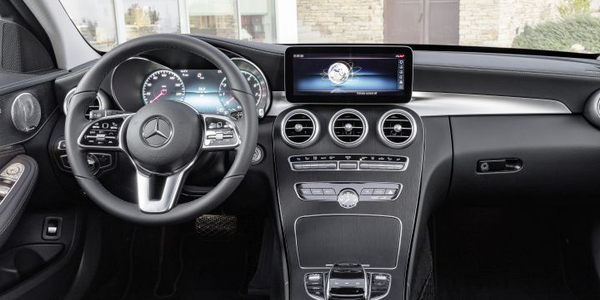 Mercedes-Benz is increasing most of its corporate fleet incentives for 2019 models, including...