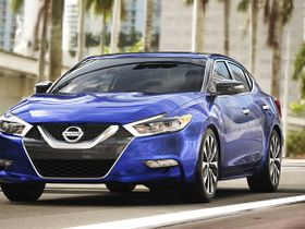 Nissan Recalls Four Models for Fire Risk