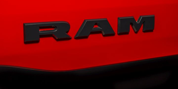 FCA's Ram unit is working on a new midsize pickup that could be offered to a broader audience...