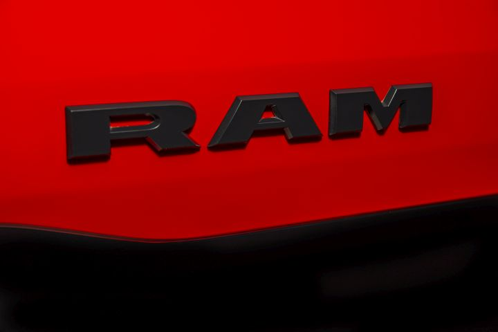 FCA's Ram unit is working on a new midsize pickup that could be offered to a broader audience than the 2020 Jeep Gladiator.