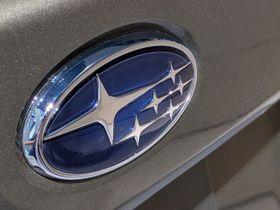 Subaru Announces Tentative 2020-MY Order Cutoff Dates, and 2021 Order Acceptance Dates
