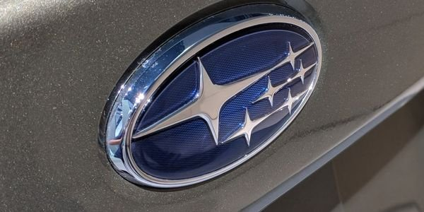 Subaru Announces Tentative 2020-MY Order Cutoff Dates, and 2021 Order Acceptance Dates